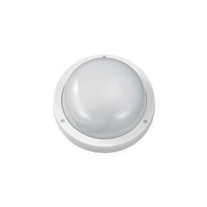 벌크헤드(방수등)(4270S EPM) [백색]