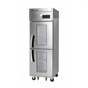 라셀르 냉장고 (LS-525R-2G)