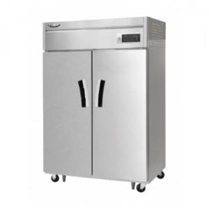 라셀르 냉동 냉장고 (LS-1025HRF)