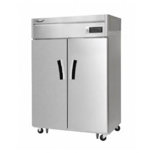 라셀르 냉장고 (LS-1025R)가격:2,400,000원