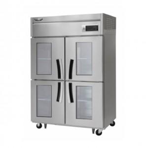 라셀르 냉장고 (LS-1045R-4G)