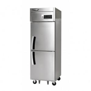 라셀르 냉동 냉장고 (LD-625RF)