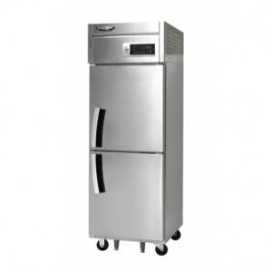라셀르 냉장고 (LD-625R)