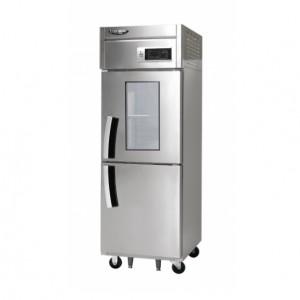 라셀르 냉장고 (LD-625R-1G)