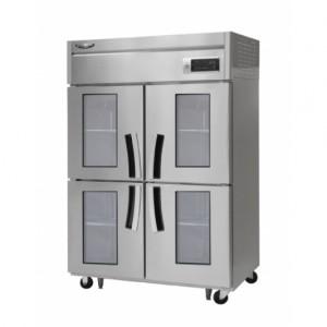 라셀르 냉장고 (LD-1145R-4G)