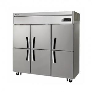 라셀르 냉장고 (LD-1765R)
