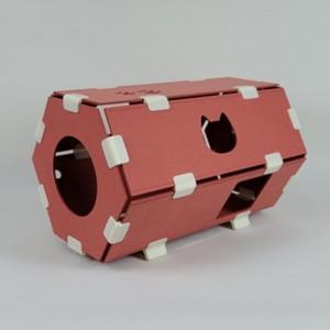DIY 캣 놀이터 육각 1단가격:47,300원