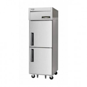 라셀르 냉동 냉장고 (LMD-620RF)