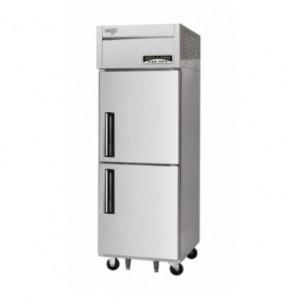 라셀르 냉동고 (LMD-620F)