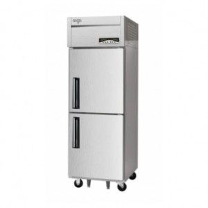 라셀르 냉장고 (LMD-620R)