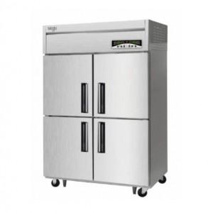 라셀르 냉동 냉장고 (LMD-1140RF)