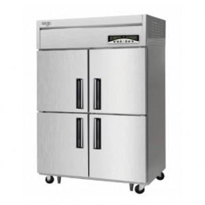 라셀르 냉동 냉장고 (LMD-1140HRF)