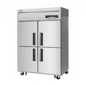 라셀르 냉동고 (LMD-1140F)