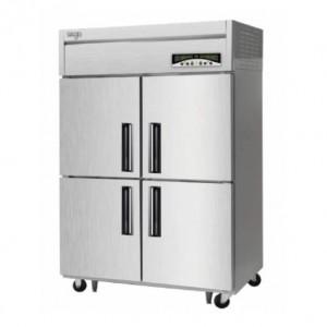 라셀르 냉장고 (LMD-1140R)
