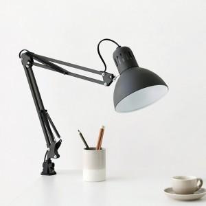 [P0000SCB] PROP 워크/클램프 램프 E26 KS1893W/2