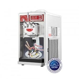 ISI-322ST [ICETRO] 아이스트로 소프트 아이스크림 제조기