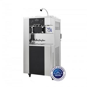 [ICETRO] 소프트 아이스크림 제조기 ISI-273 SH3S