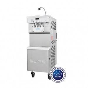 [ICETRO] 소프트 아이스크림 제조기 ISI-273SH(W)L
