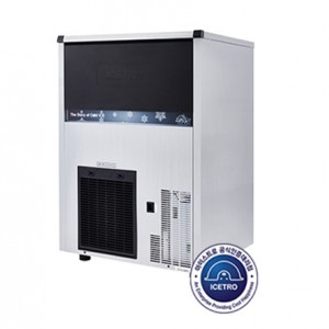 [ICETRO] 아이스트로 제빙기 ICI-100(A/W)