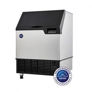 [ICETRO] 제빙기 ICI-100VA(W)