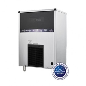 [ICETRO] 제빙기 JETICE-130
