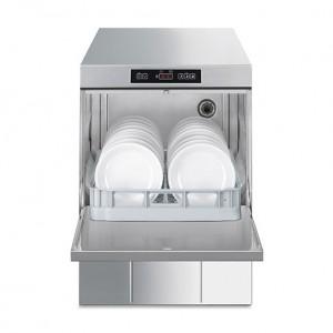 [smeg] 업소용 식기세척기 싱글월 UD505DK