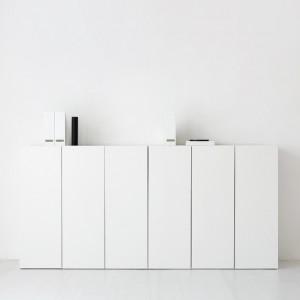 [P000BWBH] FIKK 수납장 시리즈