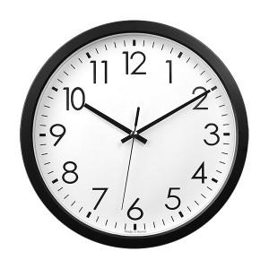 270 심플벽시계