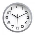 심플벽시계 (240파이)