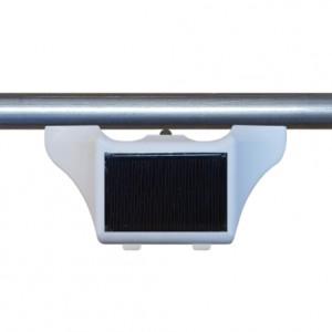 비닐하우스 전용 태양광 두더지 퇴치기 지키고S