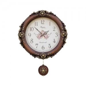 로잔추벽시계/엔틱벽걸이시계