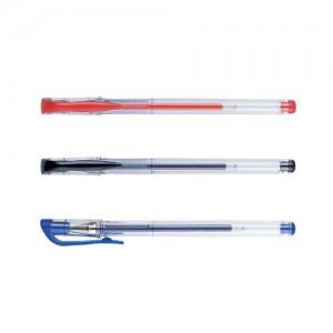 카이저(중성)펜