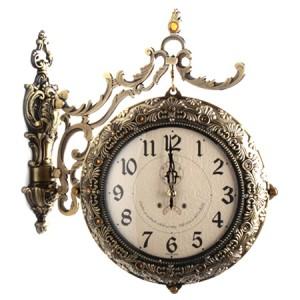 브리티니 S200 양면시계