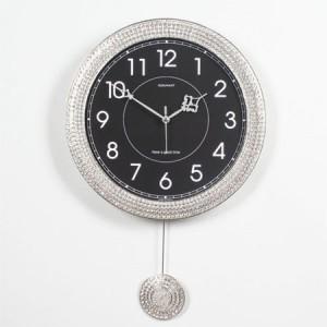 다이아600(대)sn2무소음벽시계