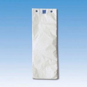 자동우산비닐 접우산용