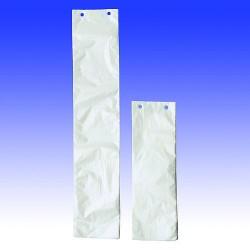 수동우산비닐 접우산용