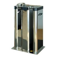 OP2-MB 우산자동포장기 구분형 비닐 (500매 서비스)
