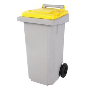 MGB-120L 음식물쓰레기 수거용기