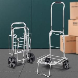 핸드카트 602호(대)