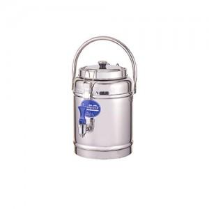 OWC-6 보온보냉물통 6호 (6ℓ)