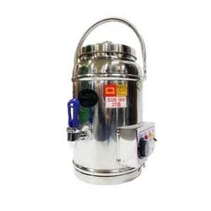 전기물끓이기 (6ℓ),(8ℓ)