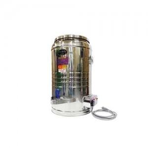 전기물끓이기 (12ℓ~80ℓ)