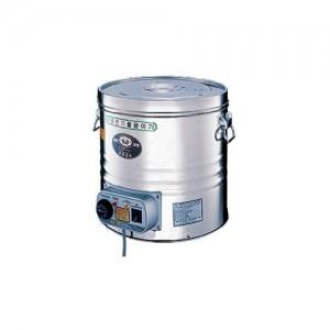 전기국끓이기 (15ℓ~40ℓ)