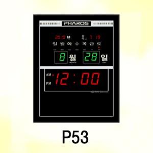 P53가격:88,000원