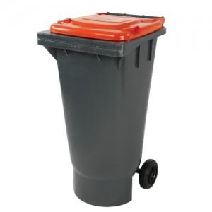 MGB-120R 음식물쓰레기 수거용기