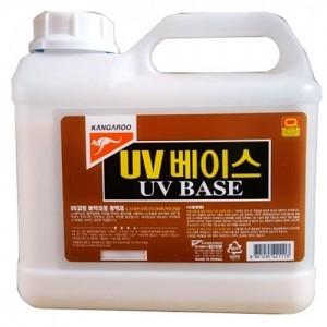 [캉가루 강화마루코팅제 3.75L] 마루코팅제