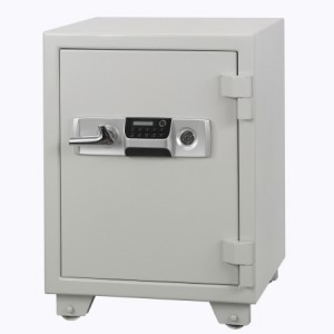 [선일] ES-065/137kg/높이743x549x507(mm)