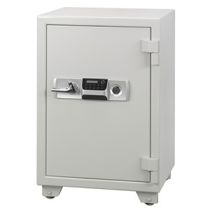 [선일] ES-080/165kg/높이865x580x507(mm)