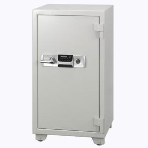 [선일] ES-100/205kg/높이1066x585x507(mm)