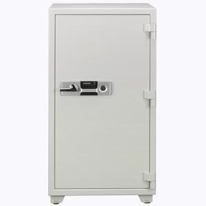 [선일] ES-200/320kg/높이1356x737x630(mm)